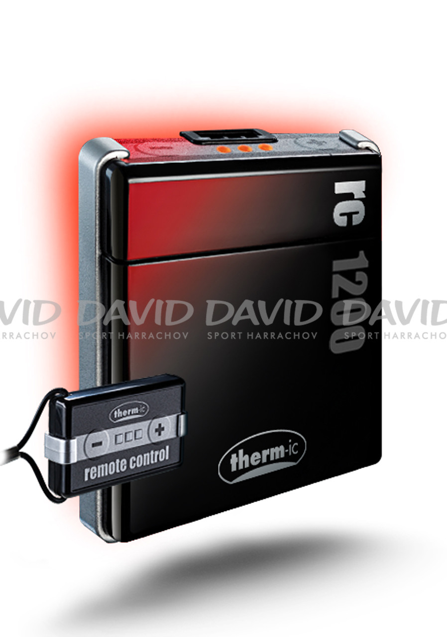 Thermic SmartPack rc 1200 (EU)