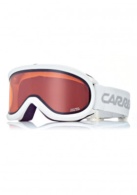 Carrera Skermo OTG Polar White