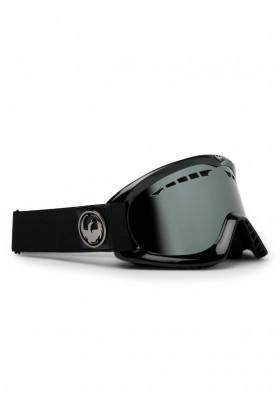 Dragon 3549 DX Jet Stealth Polarized