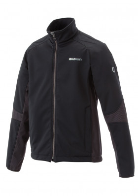Men´s jacket GOLDWIN 13-G17404E