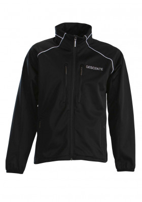 Men´s jacket Descente D4-7457 Team