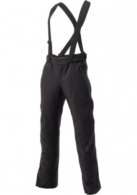 Men's ski pants Goldwin 13-G17340E