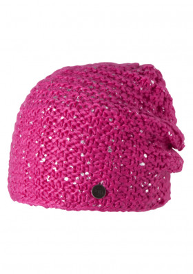 Children´s beanie BARTS CHRISTELLE BEANIE GIRLS *
