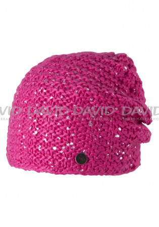 detail Children´s beanie BARTS CHRISTELLE BEANIE GIRLS *