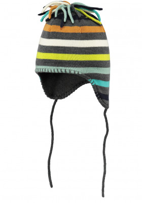 Children´s beanie BARTS MILO HAT*