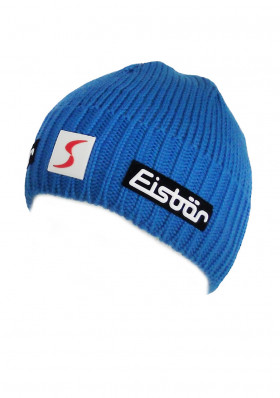 Children´s beanie Eisbar Trop MU SP Kids