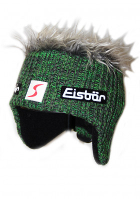 Children´s beanie Eisbar Gisbert MU SP Kids