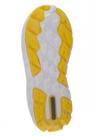 detail VIKING 44300 HOBBIT GTX Children s sports shoes 73ce23820a