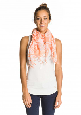Women's ROXY-S14-ERJAA00032 SUNSET B scarf