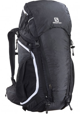 SALOMON 14 SKY 45 hiking backpack