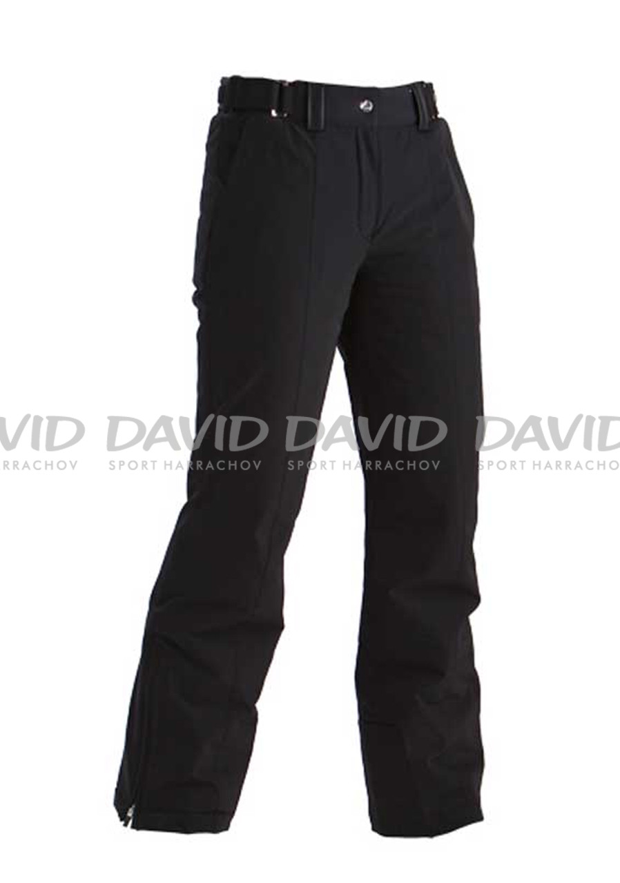 Women's ski pants Descente D2-9111 Linda