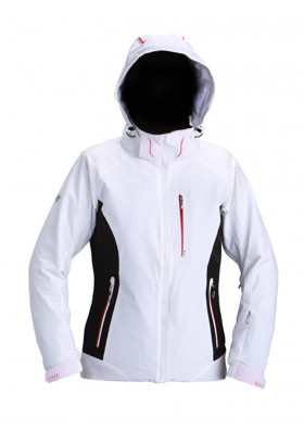 Descente D2-9629 Jen Women's winter ski jacket