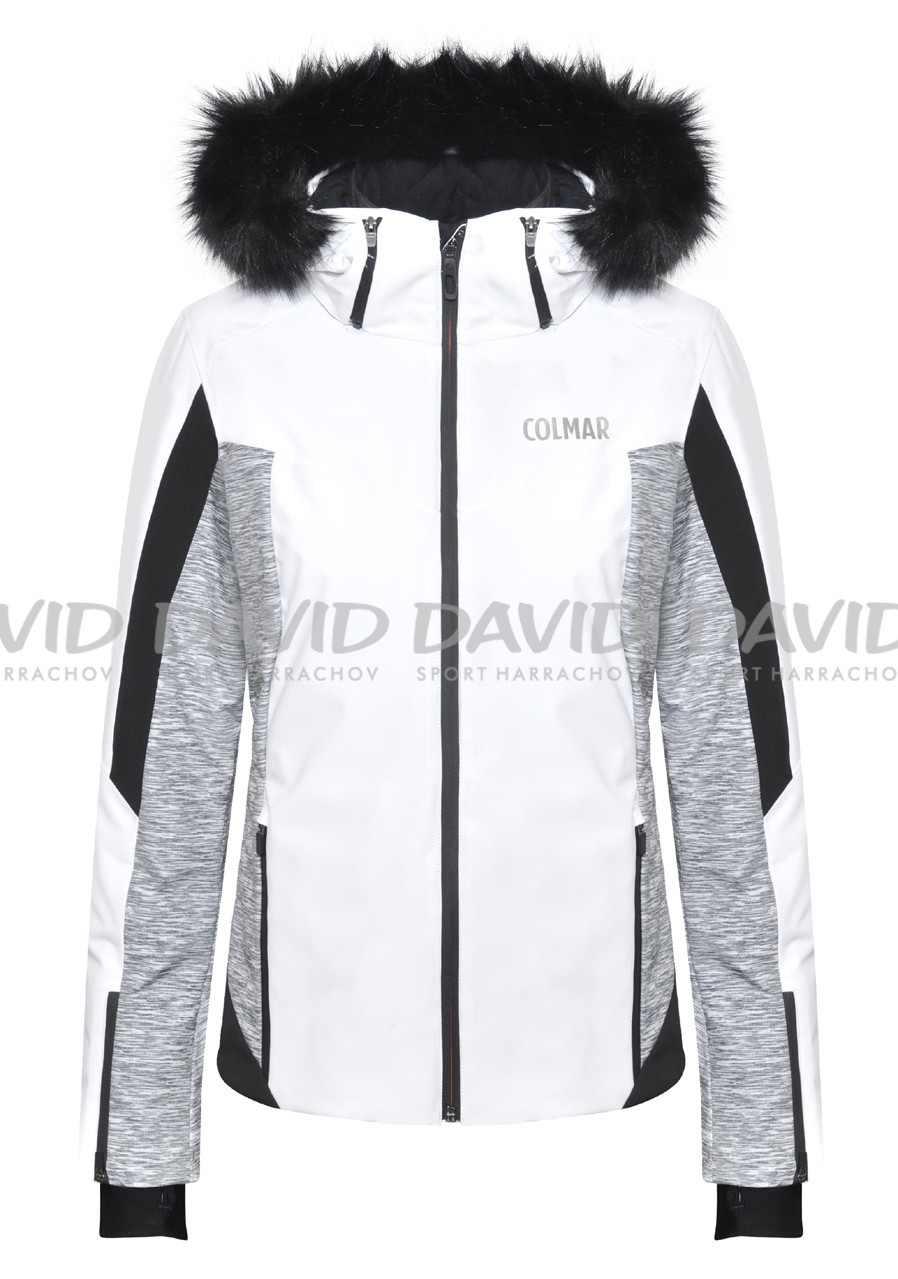 women s jacket colmar 16 2904e ski jacket david sport harrachov. Black Bedroom Furniture Sets. Home Design Ideas