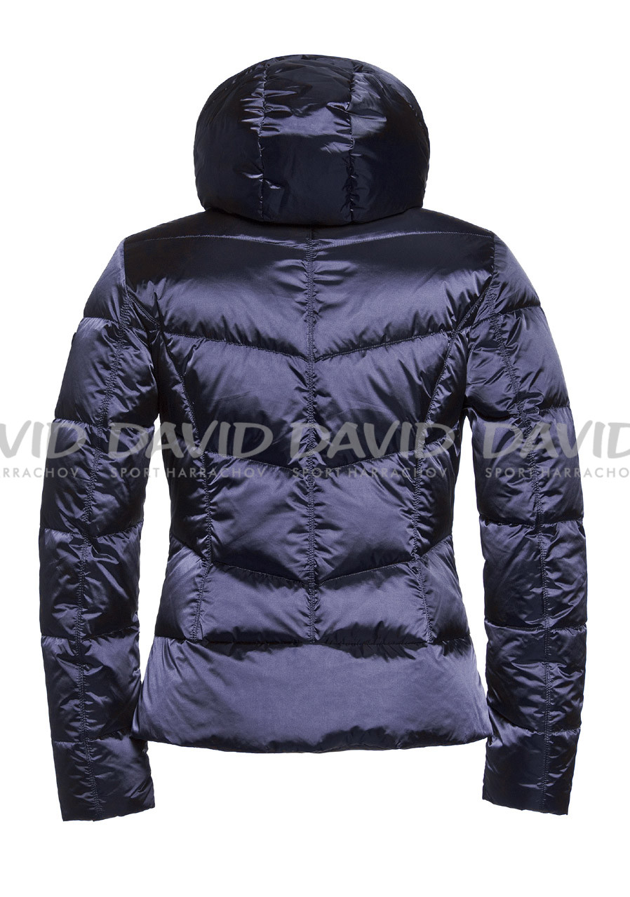 detail Women's jacket Goldbergh 310173 Kumiko