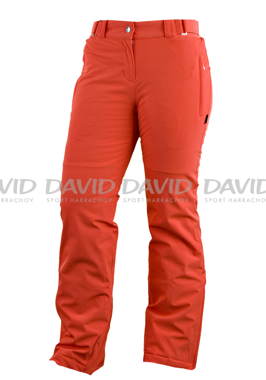 Women's ski pants Descente D1-9108 Jeri