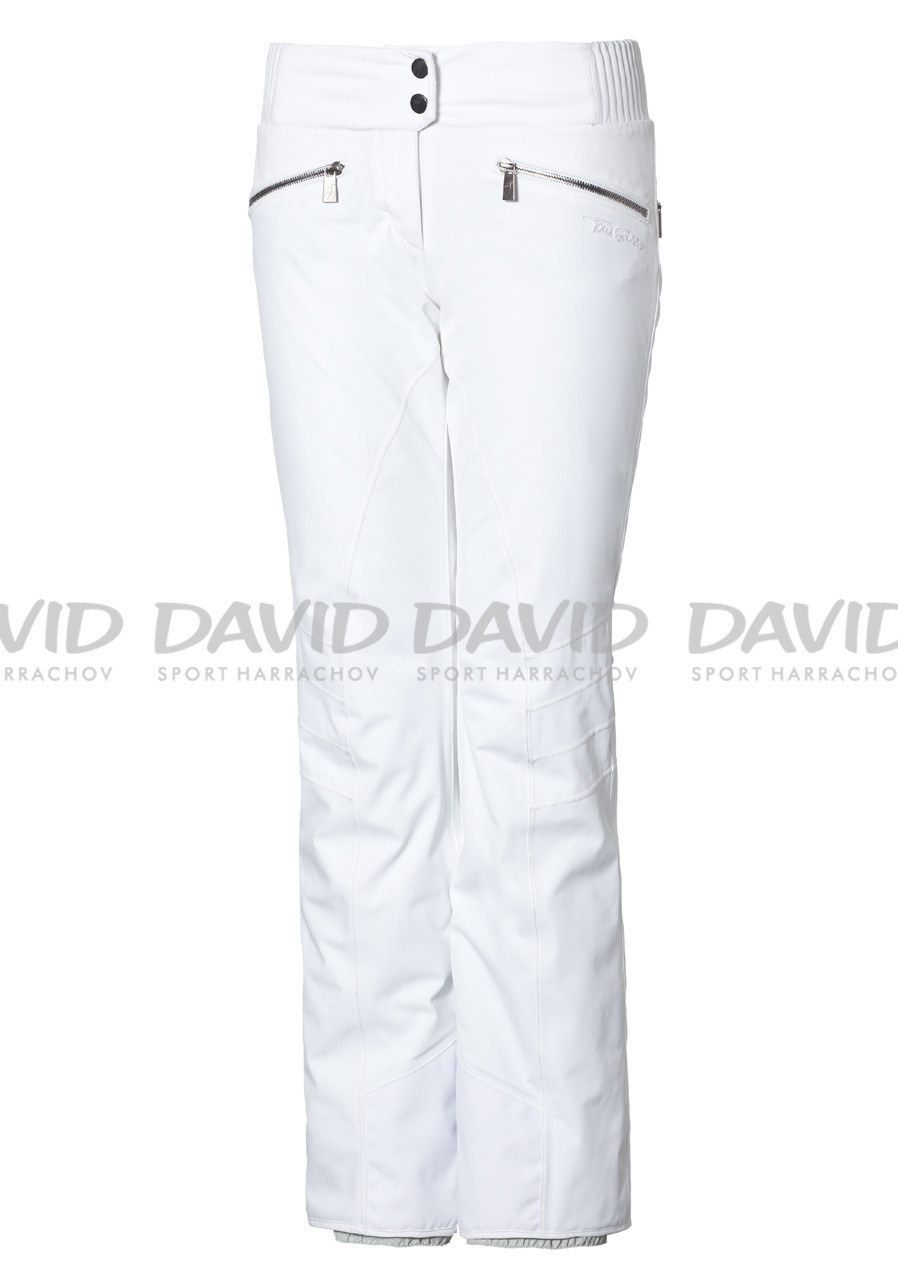Women´s ski pants Toni Sailer 2222201 Alla W