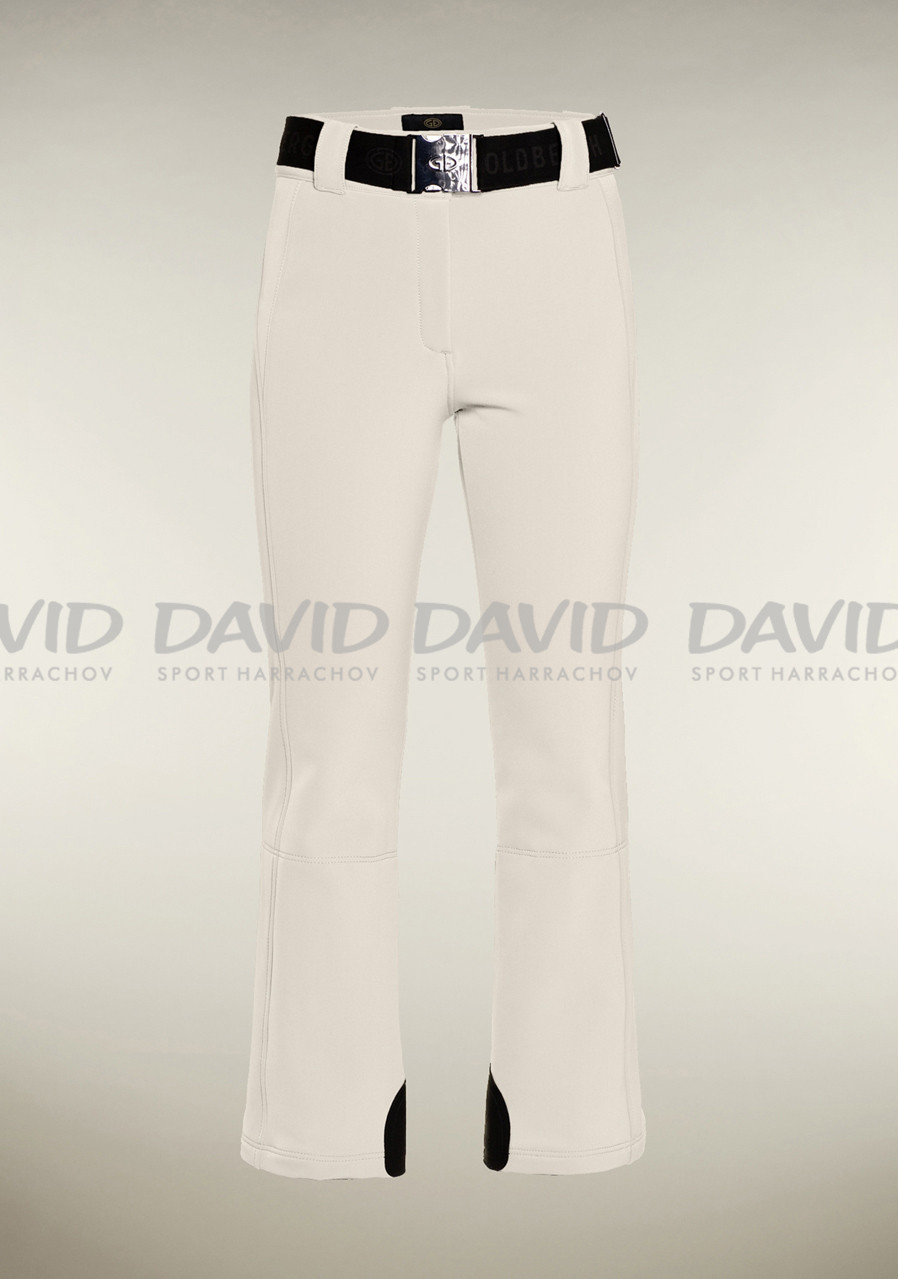 Women´s ski pants GOLDBERGH 170153 PIPPA CLAY