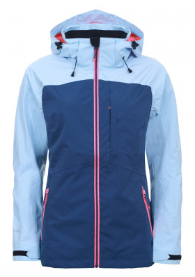 Women's jacket Ice Peak 53235 Bagley 363