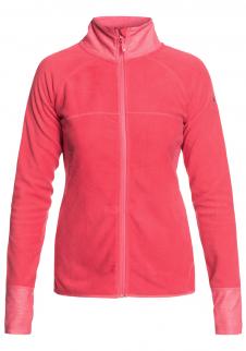 detail Women s sweatshirt Roxy Erjft03857 Harmony J Otlr Mmn0 fed4393012d