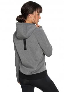 bac26794e6c detail Women s sweatshirt ROXY ERJFT03784 BY HERE BY NOW J OTLR KTAH