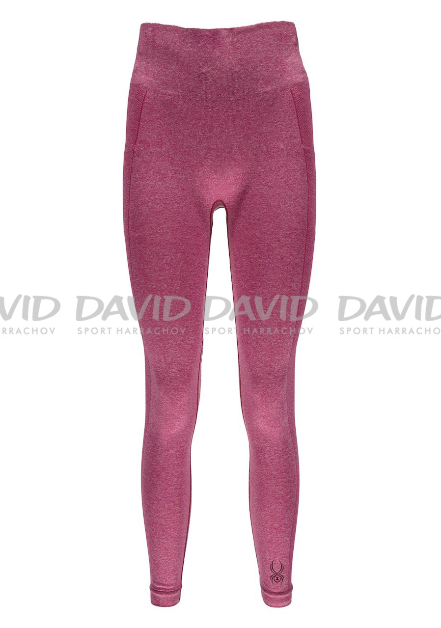 Ladies thermal pants SPYDER 16-626800 RUNNER