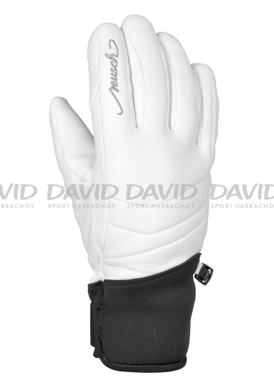 Women´s gloves REUSCH TORINA