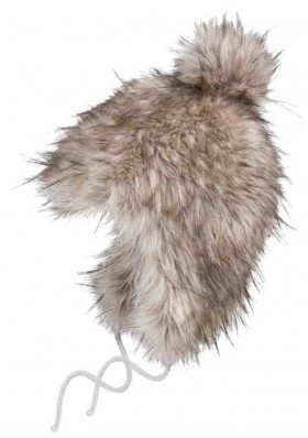 Women´s fur hat Eisbar Arctic