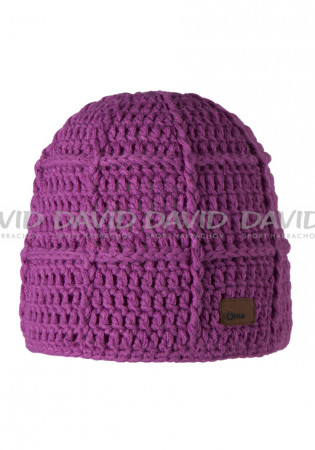 detail Women´s beanie Barts Square