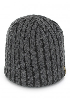 Men's hat Norton 6402-43 beanie