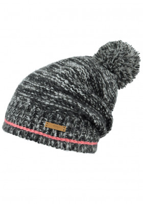 Women's winter hat BARTS ALIZE BEANIE