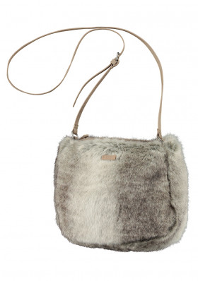 Barts Salween Shoulderbag rabbit