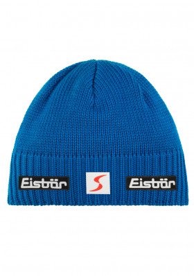 Winter hat Eisbär Trop MÜ XL SP blue