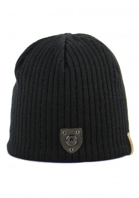 Men's hat Norton 6747P beanie 40