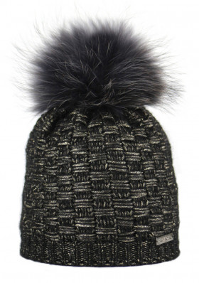 Women's hat Norton 7317 beanie 120