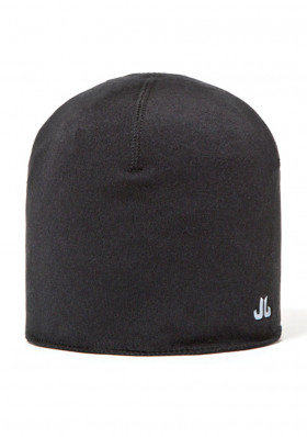 Jail Jam Inner Helmet Black