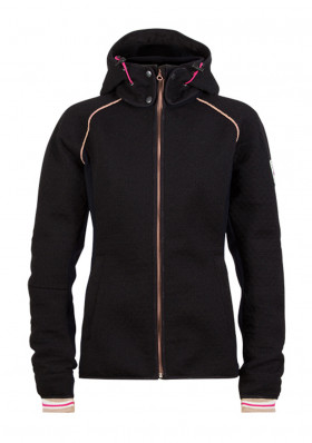Women's jacket Dale of Norway 85071 Norefjell