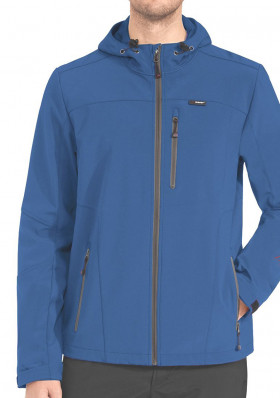 Men's jacket MAIER MIKE SOFTSHELL