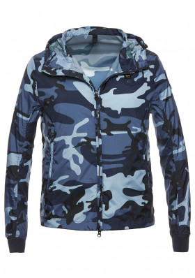 Men´s jacket Blauer 18SBLUC04067