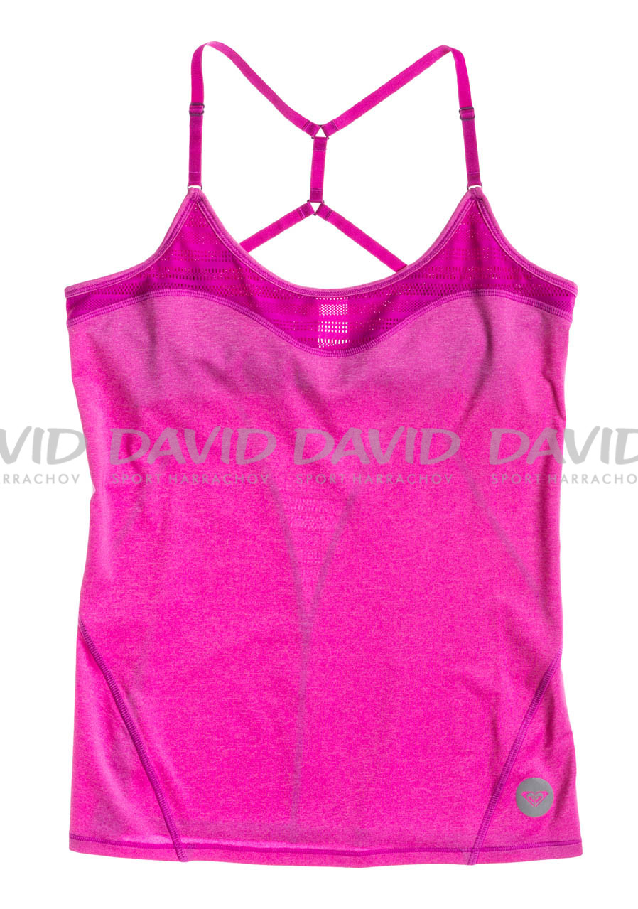 ROXY S15-ARJKT03063 JUMP START ladies Tank