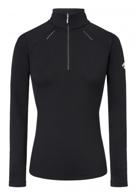 Women's turtleneck Descente Mary