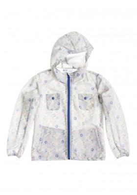 ROXY LET IT RAIN Children's jacket