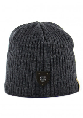 Men's hat Norton 6747P beanie 44