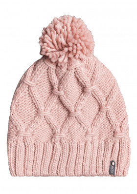 Women's hat Roxy ERJHA03722-MFC0 Winter beanie hdwr mfc0