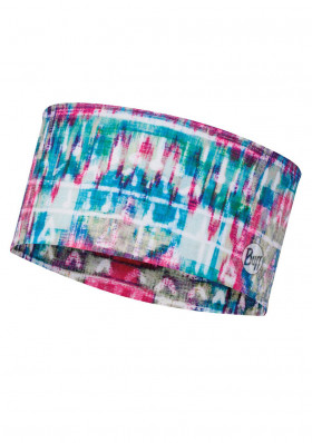 Headband Buff 122627.555 Coolnet UV+ Headband Buff