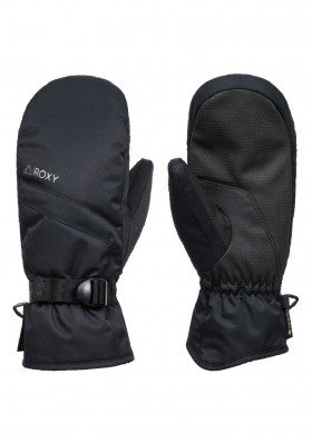 Women's gloves Roxy ERJHN03160-KVJ0 Fizz Mitt