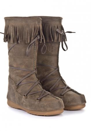 detail TECNICA MOON DAKOTA Womens winter boots 690c70caeaf