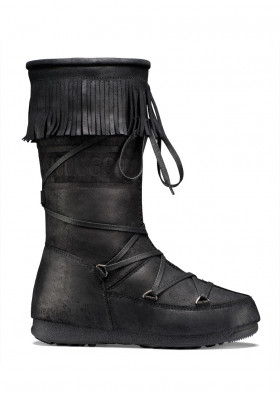 Womens winter boots TECNICA MOON BOOT W.E.DAKOTA ee7c48e5f84