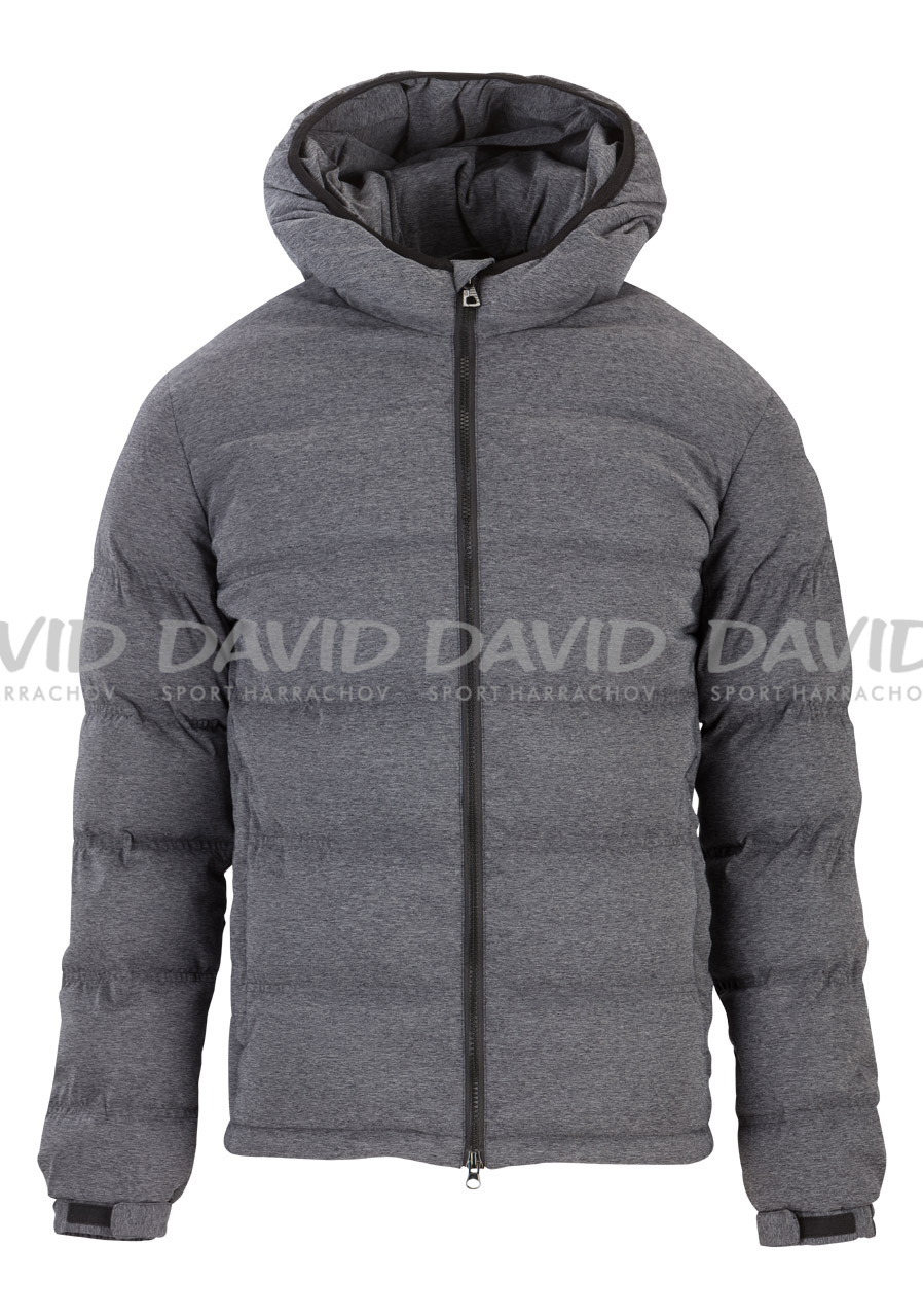 náhled Men's jacket Armani 6YPB24 Woven