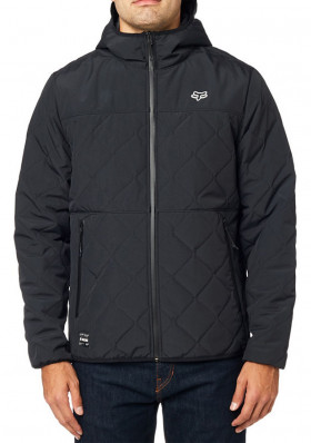 Fox Skyline Jacket