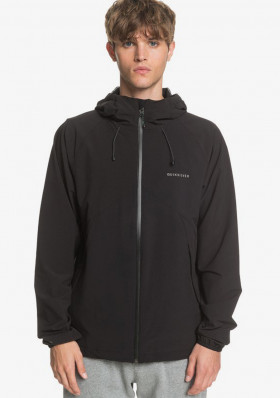 Men's jacket QUIKSILVER EQYJK03521-KRPH EVERYDAY JACKET